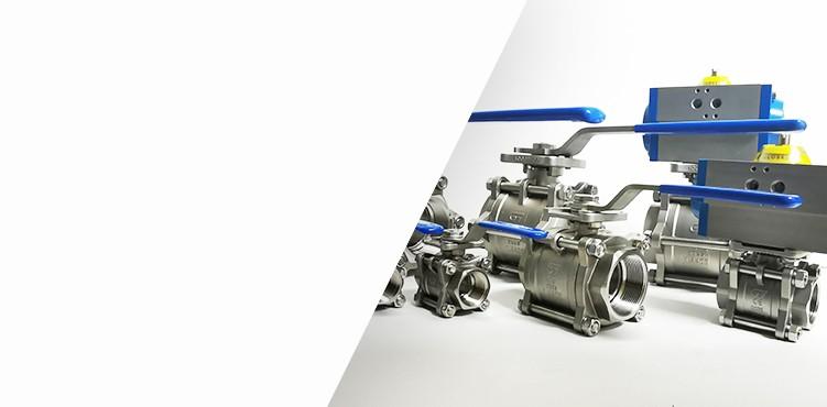 Procesna industrija i automatizacija